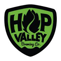Hop Valley Brewing Co.