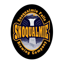 Snoqualmie Falls Brewing