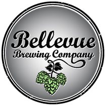 Bellevue Brewing Co.