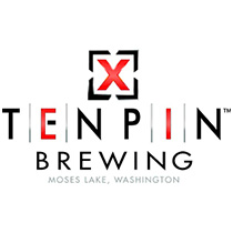 Ten Pin Brewing Co.